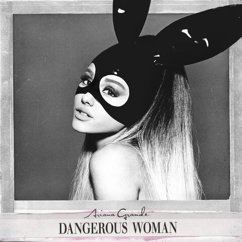 File:Dangerous Woman (Deluxe Cover).jpg