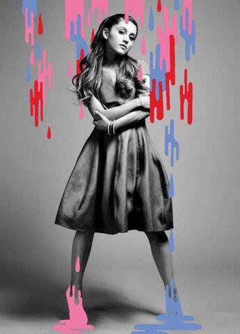 File:Ariana Notion.jpg
