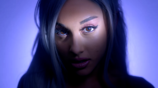 File:Focus Video 1.png