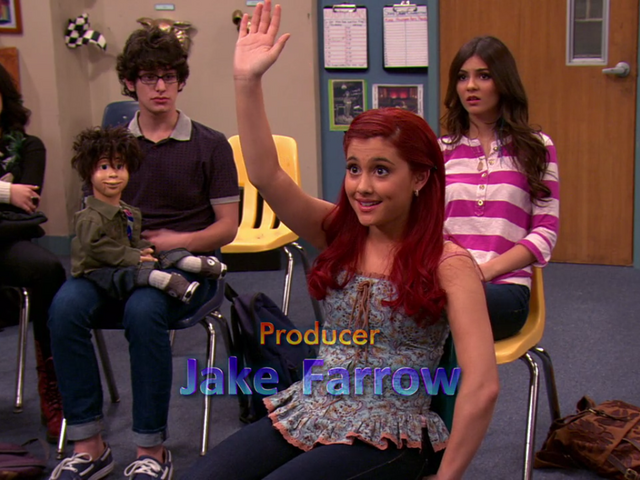 File:Cat in a screen shot from Victorious.png