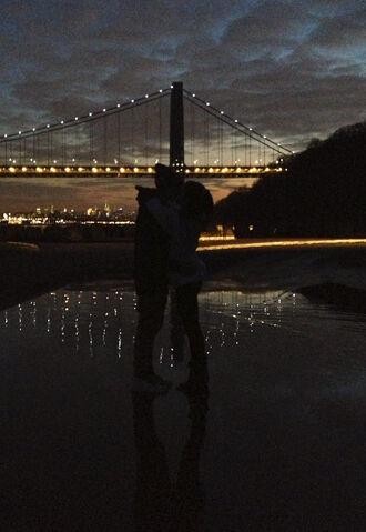 File:Ariana & jai kissing, january 2013.jpg