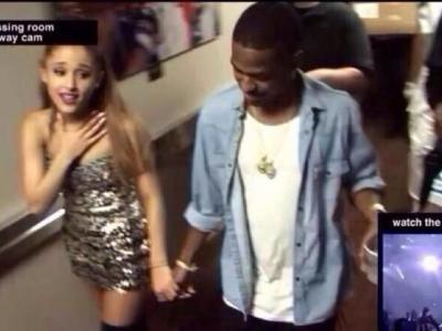 File:Ariana & sean VMAS 3.png