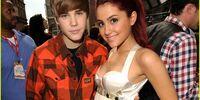 Justin Bieber/Gallery