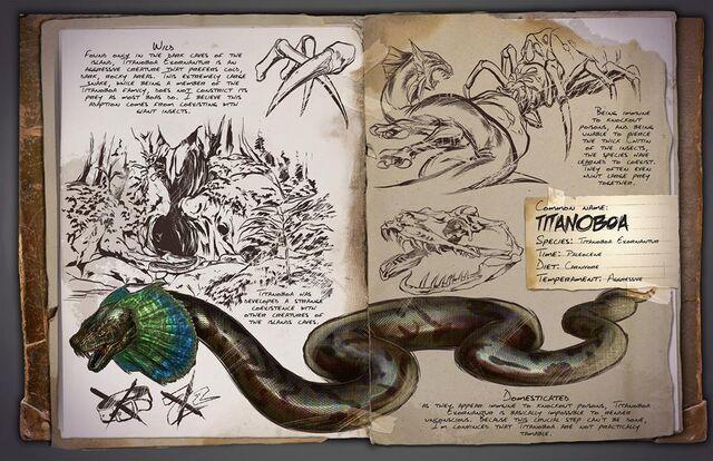 File:Titanoboa.jpg