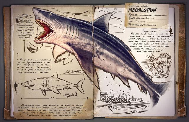 File:Dossier Megalodon.jpg