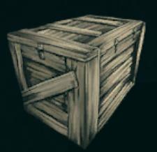 File:StorageBox.png
