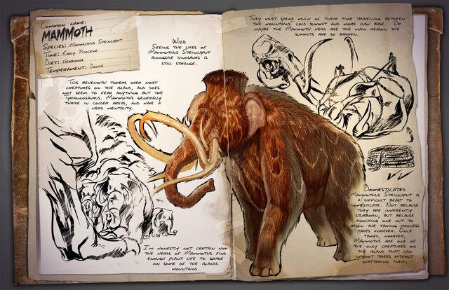 File:Dossier Mammoth.jpg