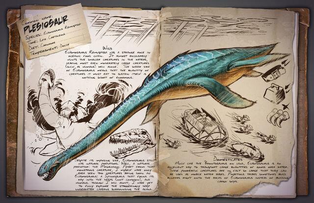 File:Plesiosaur.jpg