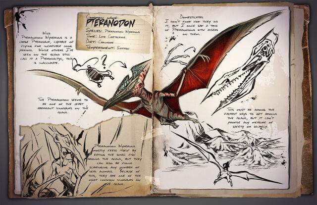 File:Ark Pteranodon.jpg