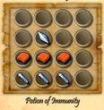 Potion-of-immunity
