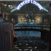2297300-batman arkham city penguin iceburg lounge