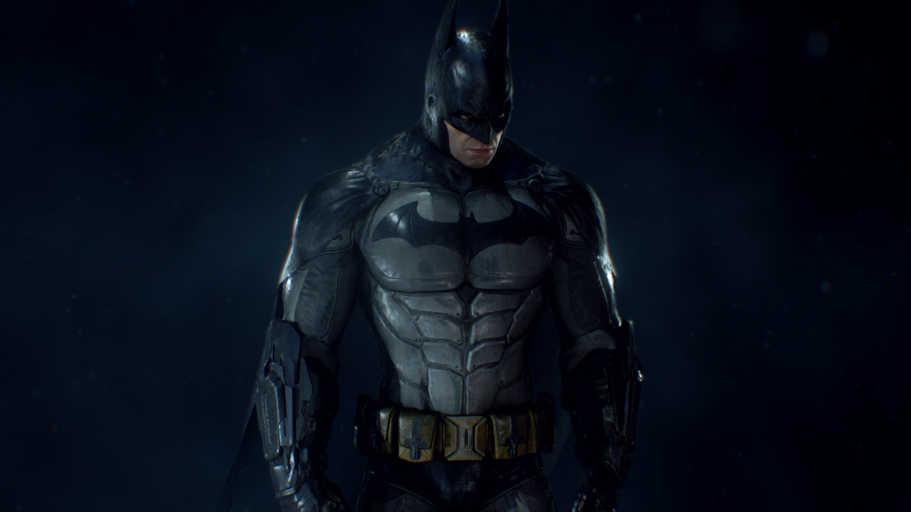 post your favorite batsuit andor pitch a perfect one