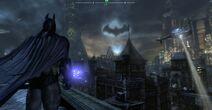 Batman-arkham-city-xbox-360-1318593790-134
