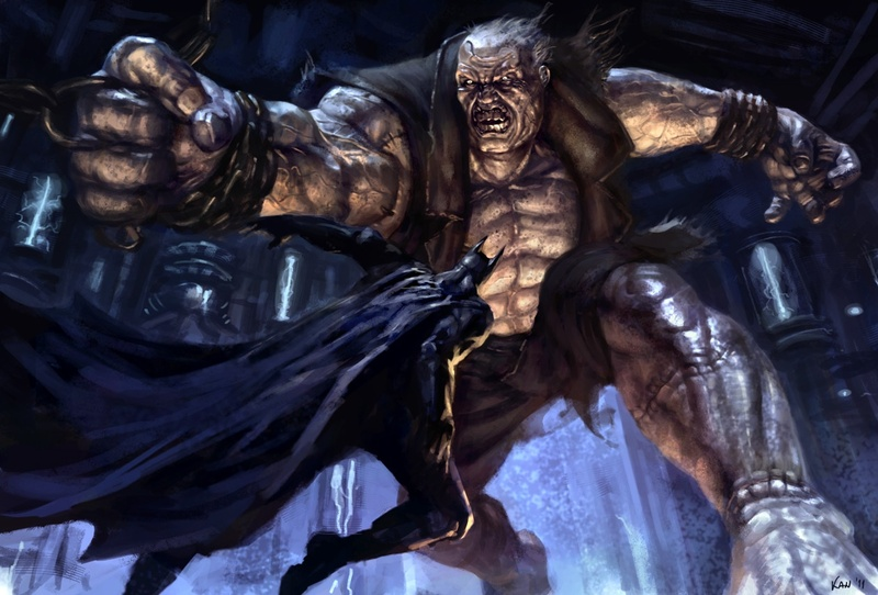latest?cb=20111103002211 solomon grundy arkham wiki fandom powered by wikia arkham city museum fuse box at crackthecode.co