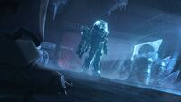 Mr.Freeze-CCh-DLC ArkhamOrigins