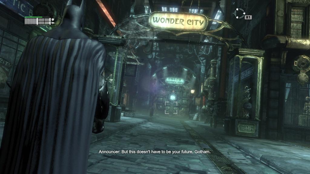 Wonder-City Latest?cb=20170109195654