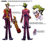 JokerConcepts1