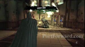 Batman-Arkham-Asylum-small-48