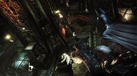 3064293-screenshot arkham city predator 1920x1080+(copy)