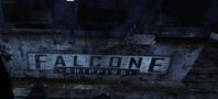 173FalconeShipping