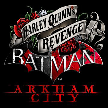 Harley Quinn S Revenge Arkham Wiki Fandom Powered By Wikia