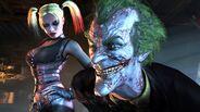 Batman-arkham-city-video-game-image-harley-quinn-joker-01