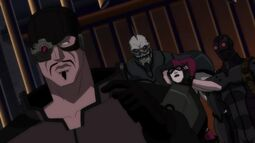 Batman-Assault-on-Arkham-The-Suicide-Squad-600x337