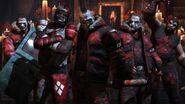 Harley-Quinns-Revenge-Thugs