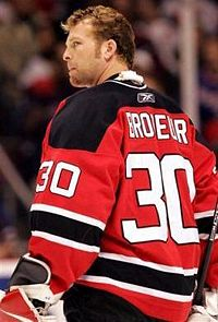 File:Player profile Martin Brodeur.jpg