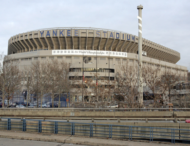 File:Yankee Stadium.jpg