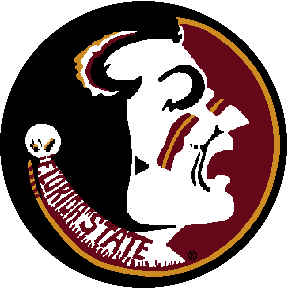 File:Florida-state-bb.jpg