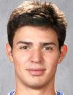 File:Player profile Carey Price.jpg