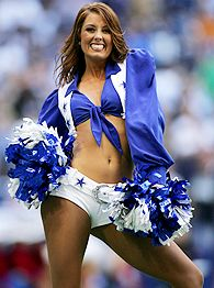 File:1191439757 Tmq cowboys cheer 195.jpg