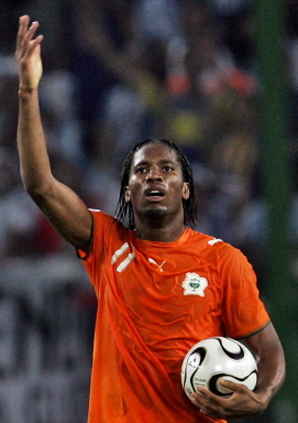 File:Didier Drogba.jpg