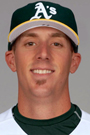 File:Player profile Clayton Mortensen.jpg