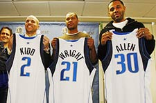 File:New mavs.jpg