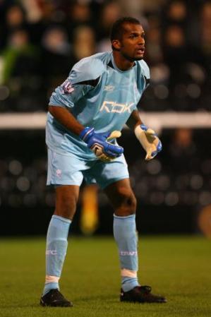 File:Player profile Ali Al Habsi.jpg