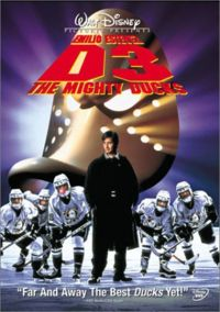 File:200px-D3 mighty ducks.jpg