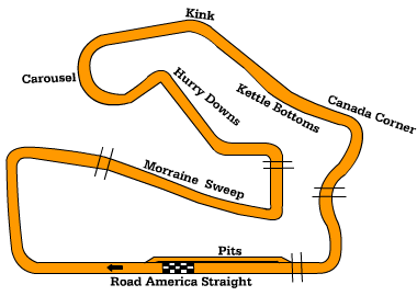 File:Road America.png