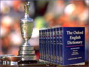 File:Trophydictionary.png