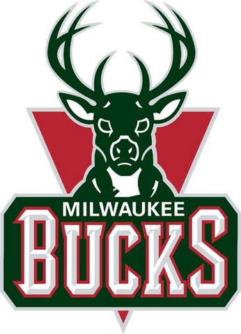 File:MilwaukeeBucks2006.png