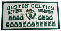 CelticBanner