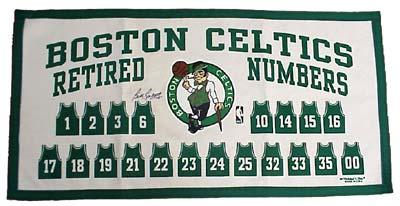 File:CelticBanner.jpg