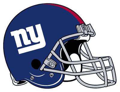 File:Giants Helmet.png