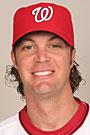 File:Player profile John H. Patterson.jpg
