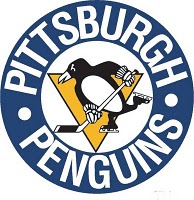 File:Pittsburgh-Penguins.jpg