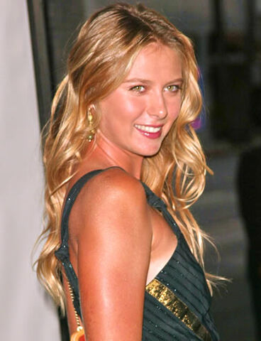 File:1188271765 Maria-sharapova-picture-2.jpg