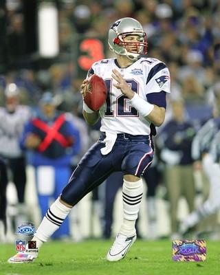 File:1194780599 Tom Brady.jpg