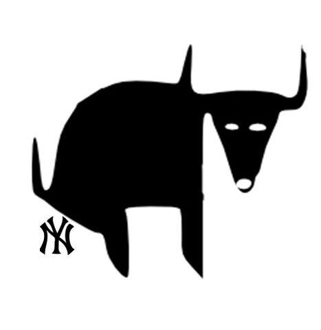 File:YankeesRBS.jpg