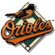 55px-BaltimoreOrioles 100.png